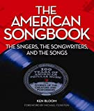 img - for American Songbook: The Singers, Songwriters & The Songs book / textbook / text book