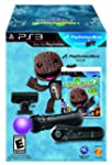 Little Big Planet 2 - PS3 Special Edi...