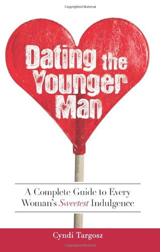 Dating younger guys quotes