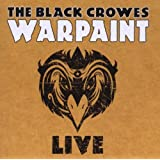 Warpaint Livepar The Black Crowes