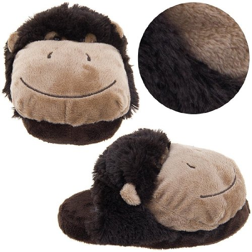 Buy Low Price Pillow Pets Monkey Little Kid / Big Kid ...