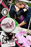 Mias Heart (The Paradise Diaries)