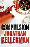 Jonathan Kellerman Compulsion