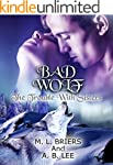 Bad Wolf- The Trouble With Sisters- L...