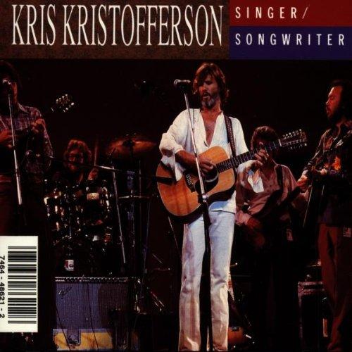 Kris Kristofferson - Singer / Songwriter - Zortam Music