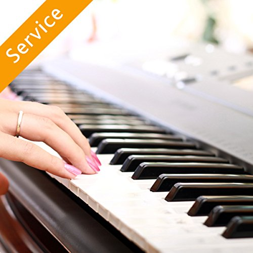 piano-lesson-one-30-min-session-in-studio