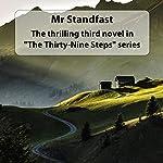 Mr Standfast | John Buchan