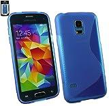 Emartbuy® Samsung Galaxy S5 Mini SM-G800 Ultra - Preisverlauf