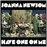 Joanna Newsom Have One On Me [VINYL]