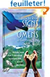 How to Read Signs and Omens in Everyd...