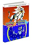 Pokémon Sun and Pokémon Moon: Official Collectors Edition Guide
