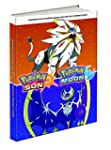Pok�mon Sun & Pok�mon Moon: Official...