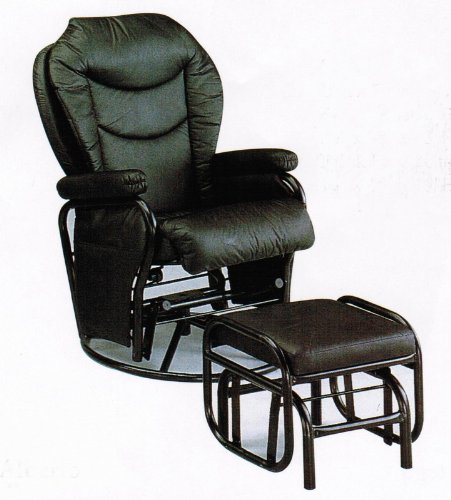Recliner Chairs For Sale 6238