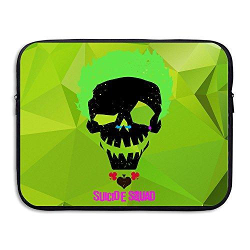 ysovav-joker-portrait-laptop-bag-case-bag-13-inch