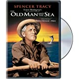 The Old Man And the Sea (Sous-titres franais) (Bilingual)