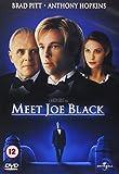 Meet Joe Black [DVD] [1999]
