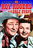Roy Rogers With Dale Evans - Volume 5 (2007)