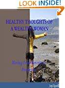 Healthy Thoughts of a Wealthy Woman