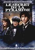 Secret-de-la-pyramide-(Le)-=-Young-Sherlock-Holmes