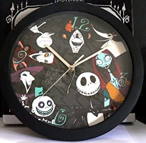 Nightmare Before Christmas Kitchen Ebay