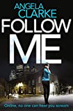 Follow Me (kindle edition)