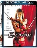 echange, troc Elektra - Combo Blu-ray + DVD [Blu-ray]
