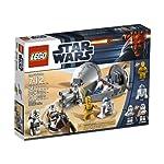 LEGO Star Wars Droid Escape 9490