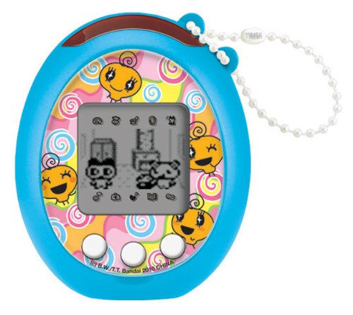 tamatown tama go dating place If tamagotchi connection cannot find a partner to have tamababies with, a matchmaker will come, allowing the tamagotchi to have a tamababy with a it also included a tv option where the player can use gotchi points to shop on the shopping channel, find a mate with the dating show, or go travelling on the travelling.