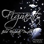 Figments | Julie Elizabeth Powell
