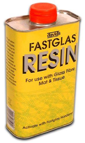upol-upre-la-fastglas-laminating-resin-500-ml-tin-yellow