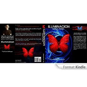 Iluminaci�n Viaje Al Poder (Spanish Edition)