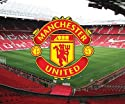 Old Trafford Tours