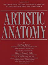 Free Artistic Anatomy (Practical Art Books) Ebooks & PDF Download