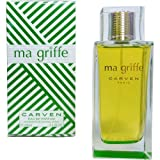 Ma Griffe by Carven Eau de Parfum Spray 100ml