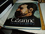 Cezanne: The Early Years, 1859-1872 (0810910489) by Gowing, Lawrence