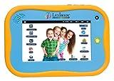 Lexibook Tablet Junior 2
