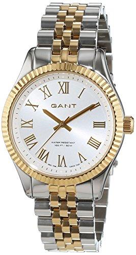 orologio solo tempo unisex Gant Bellport trendy cod. GN.W70703