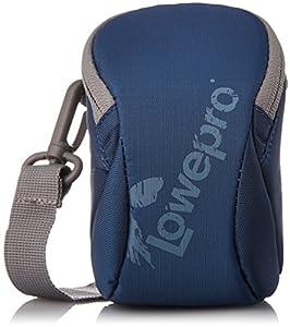 Lowepro LP36440-0WW Dashpoint 20 (Galaxy Blue)