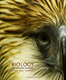 img - for Biology: The Dynamic Science book / textbook / text book