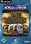 Age of Empires - Collectors Edition [...