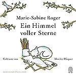 Ein Himmel voller Sterne   Marie-Sabine Roger