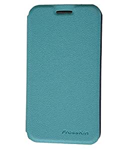 Samsung Galaxy Note 3 Case Compressed PU Leather Magnetic Closures | Covers Samsung Galaxy Note 3 Flip Covers | Use in Horizontal Mode Watch Movies | Samsung Galaxy Note 3 Flip Covers