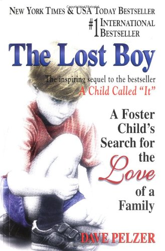 "a review of the true story of david pelzer A child called it tells the heartbreaking true story of the abuse dave pelzer suffered at the hands of his mother  ""david pelzer,"" he says,."