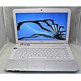 Sony Vaio VPCEG Laptop LCD Screen