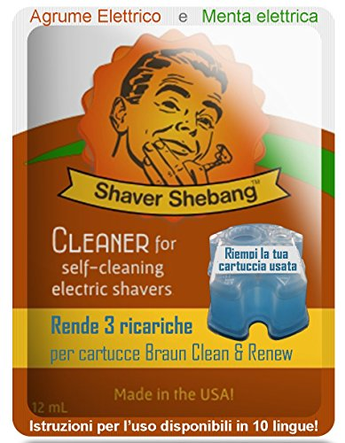 24-ricariche-per-cartucce-braun-agrumi-e-menta-8-shaver-shebang-solucion-mas-limpia-shaver-shebang-s