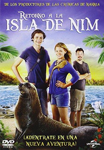 retorno-a-la-isla-de-nim-dvd