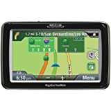 Magellan RoadMate 3030 4.7-inch Portable GPS Navigator