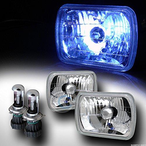 Dodge Dynasty 1989 Headlight Switch: Dodge Aries Headlight, Headlight For Dodge Aries
