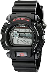 G-Shock Men's DW9052-1V
