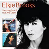Shooting Star & Live & Learnby Elkie Brooks